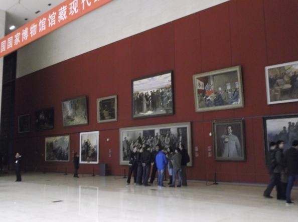 November Beijing 159